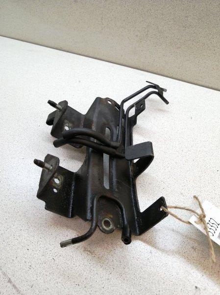 Трубка Nissan Cedric HY33 VQ30DET