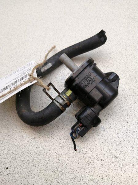 Клапан вакуумный Toyota Mark X ANA10 2AZFE