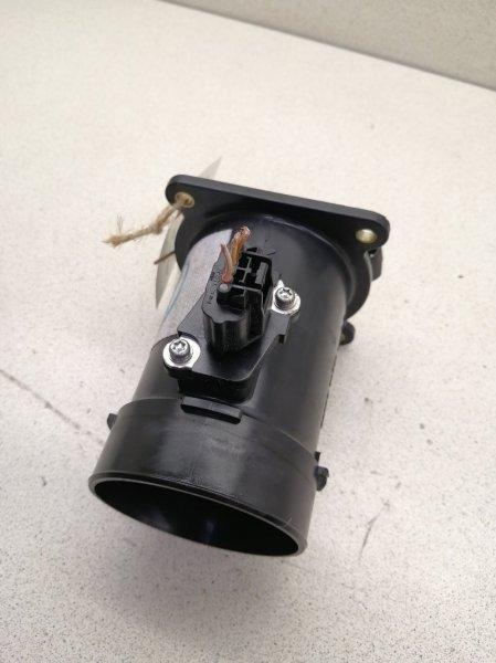 Датчик массового расхода воздуха Nissan Pathfinder R51M VQ40DE