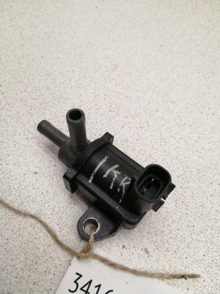 Клапан вакуумный Toyota Aygo KGB10 2TRFE