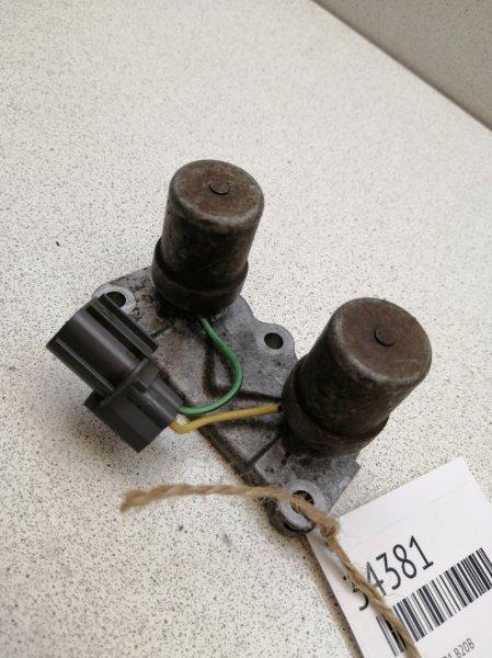 Соленоид Honda Cr-V RD1 B20B