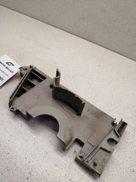 Крышка грм Honda Partner EY7 D15B