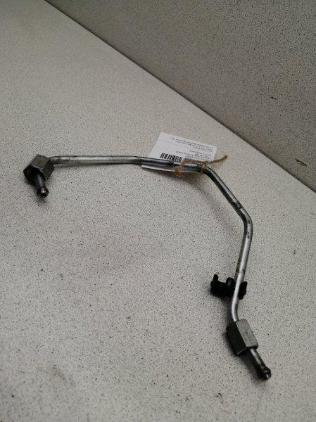 Трубка топливная Hyundai Grand Starex D4CB