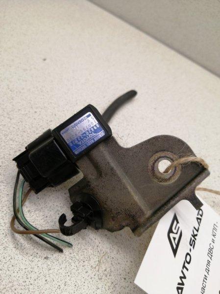 Датчик абсолютного давления Toyota Cresta GX100 1GFE
