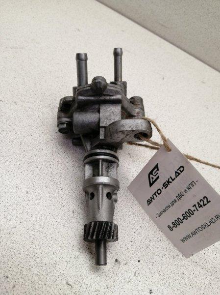 Датчик гидроусилителя Honda Inspire UA5 J32A