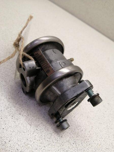 Клапан egr Audi A6 4B2 BDV
