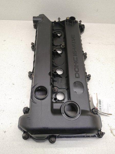 Крышка головки блока цилиндров Mazda Atenza Sport Wagon GY3W L3VE