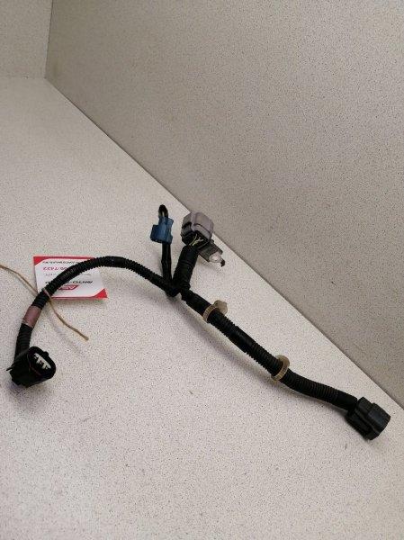 Проводка Subaru Legacy BLE 30D