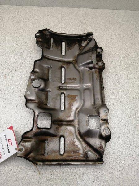 Маслоуловитель Honda Cr-V RD1 B20B