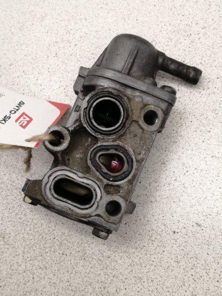 Клапан холостого хода Honda Cr-V RD1 B20B