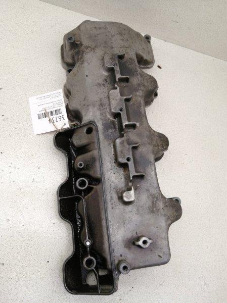 Крышка головки блока цилиндров Mercedes E240 W211 112.913