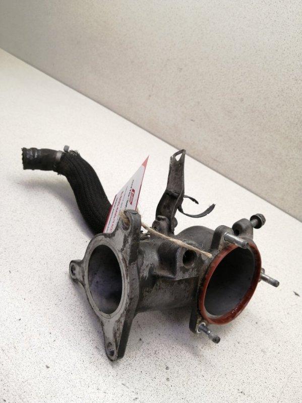 Корпус термостата Lexus Ls460L USF40 1URFSE
