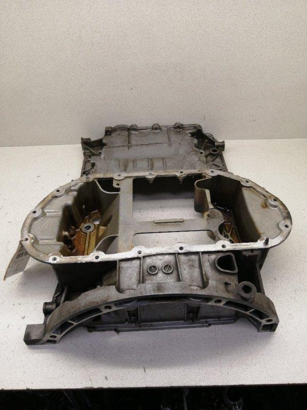 Поддон Lexus Ls460L USF40 1URFSE
