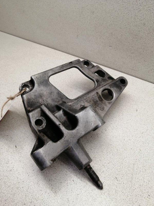 Опора двигателя Nissan X-Trail NT30 QR20DE