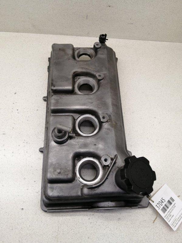 Крышка головки блока цилиндров Toyota Vista Ardeo SV50 3SFSE