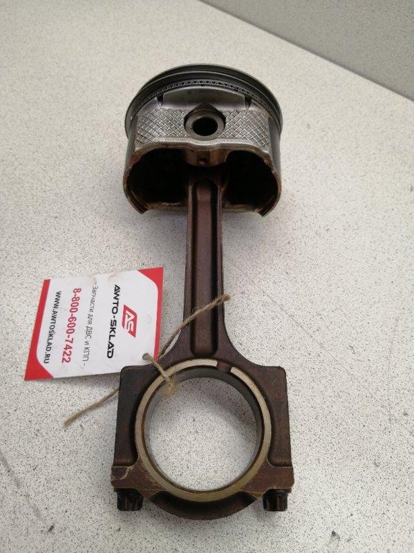Поршень с шатуном Mazda Axela CR3W FP