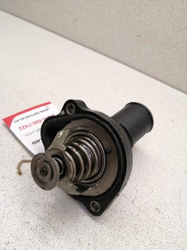 Крышка термостата Ford S-Max CA1 SEBA