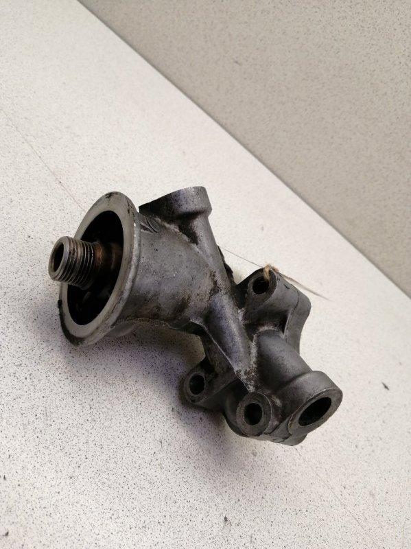 Кронштейн масляного фильтра Nissan Bluebird HU14 SR20DE