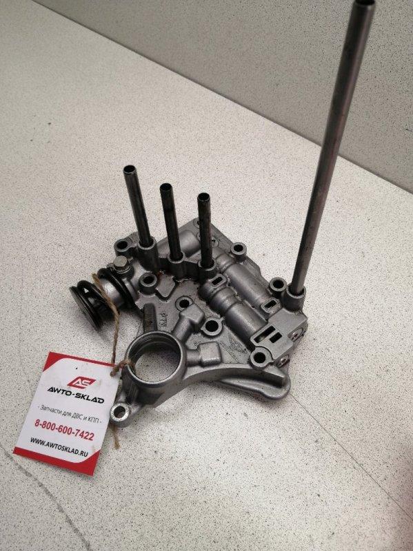 Регулятор давления масла Honda Inspire UA5 J32A