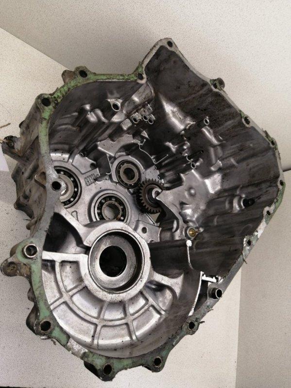 Корпус кпп Honda Inspire UA5 J32A