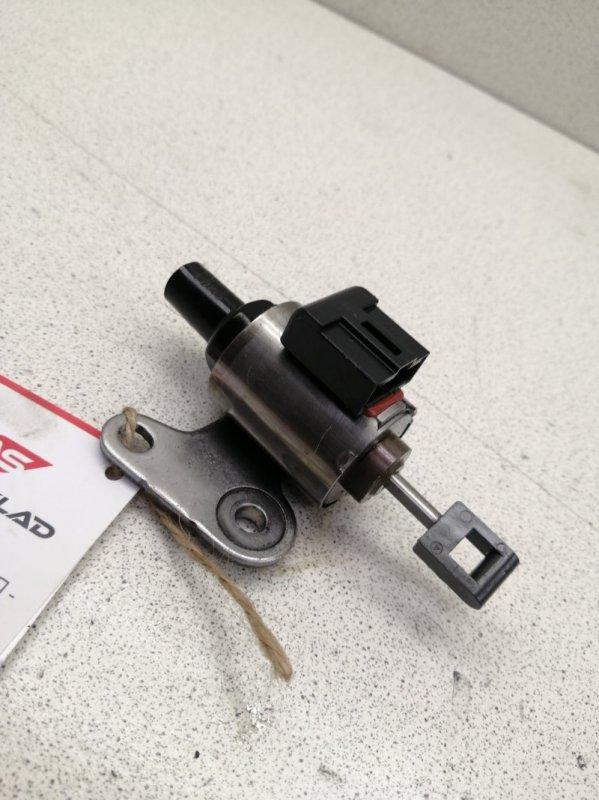 Шаговый мотор вариатора Nissan Murano