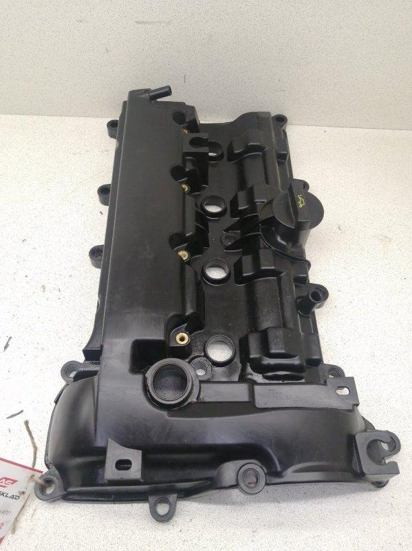 Крышка головки блока цилиндров Mazda Mazda6 GJ PE