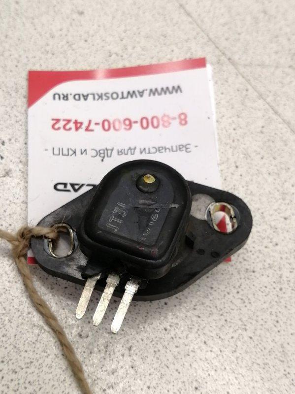 Датчик положения дроссельной заслонки Honda Cr-V RD1 B20B