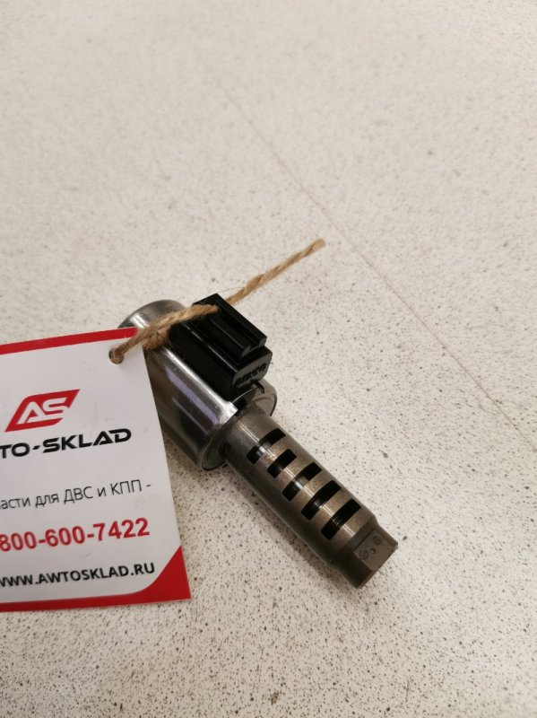 Соленоид Toyota Passo KGC15 1KRFE