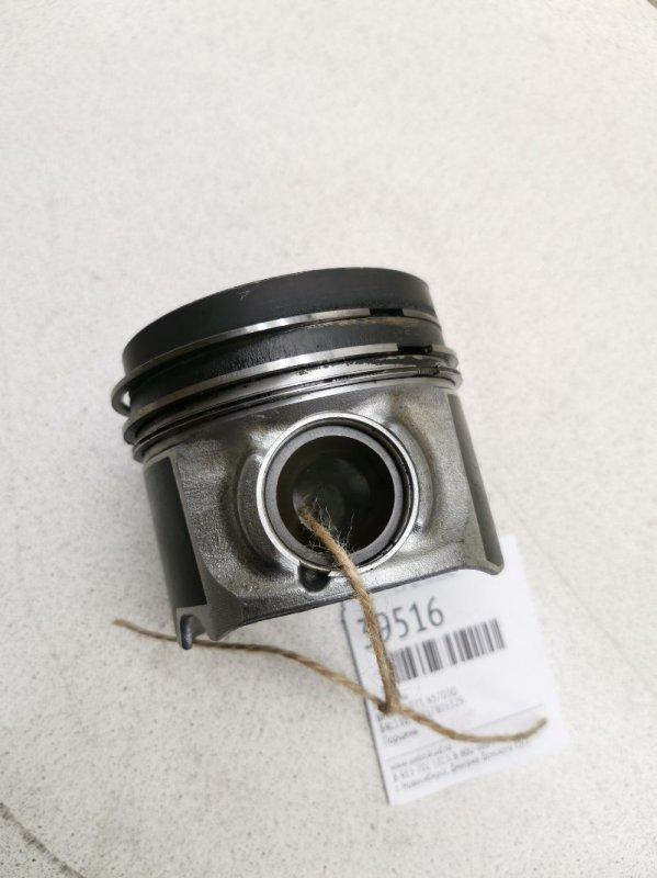 Поршень Bmw X6 E71 N57D30