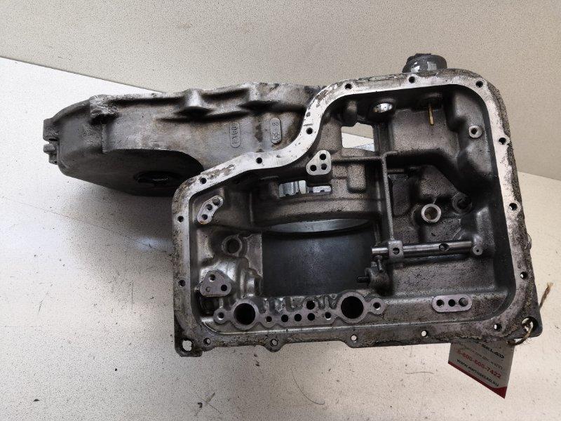 Корпус кпп Mazda Demio DW3W B3ME