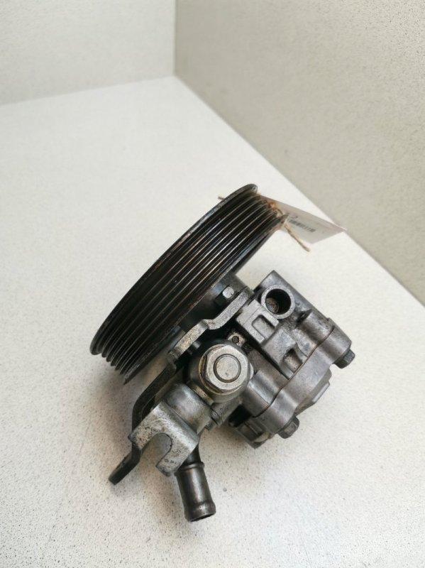 Насос гидроусилителя Nissan Cedric MY33 VQ25DE