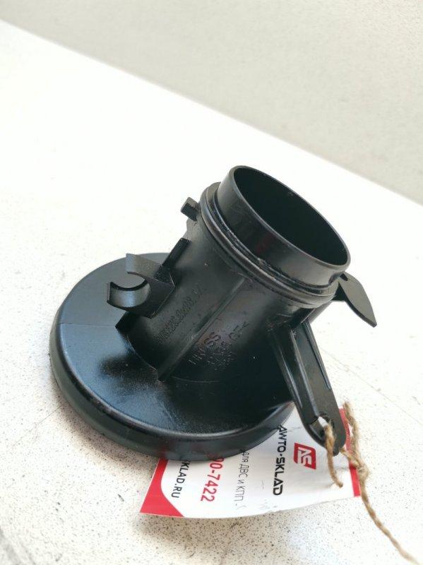 Маслозаливная горловина Bmw X6 E71 N57D30