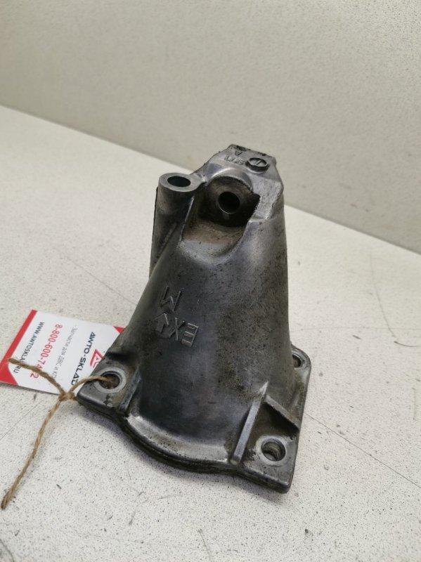 Опора двигателя Toyota Jzx110 JZX110 1JZFSE