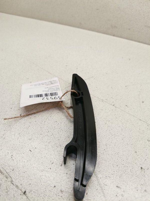 Успокоитель цепи Bmw X6 E71 N57D30