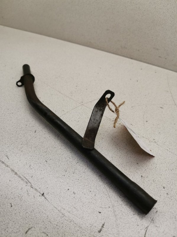 Трубка щупа Mazda Demio DW3W B3ME