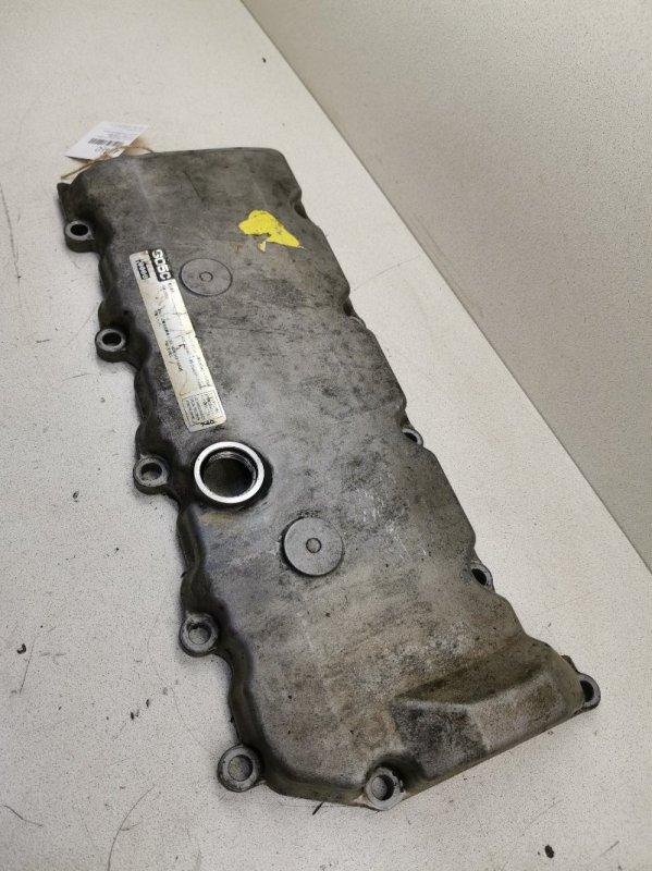 Крышка головки блока цилиндров Toyota Dyna XZU307 S05C