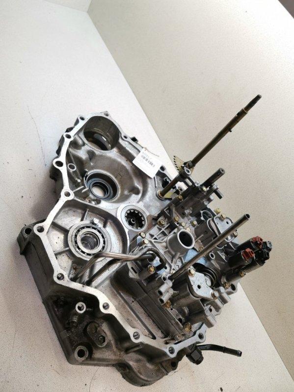 Колокол кпп Honda Cr-V RD5 K20A