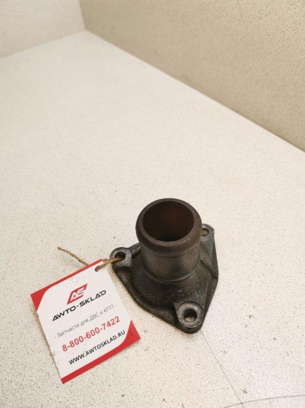 Крышка термостата Toyota Dyna XZU307 S05C