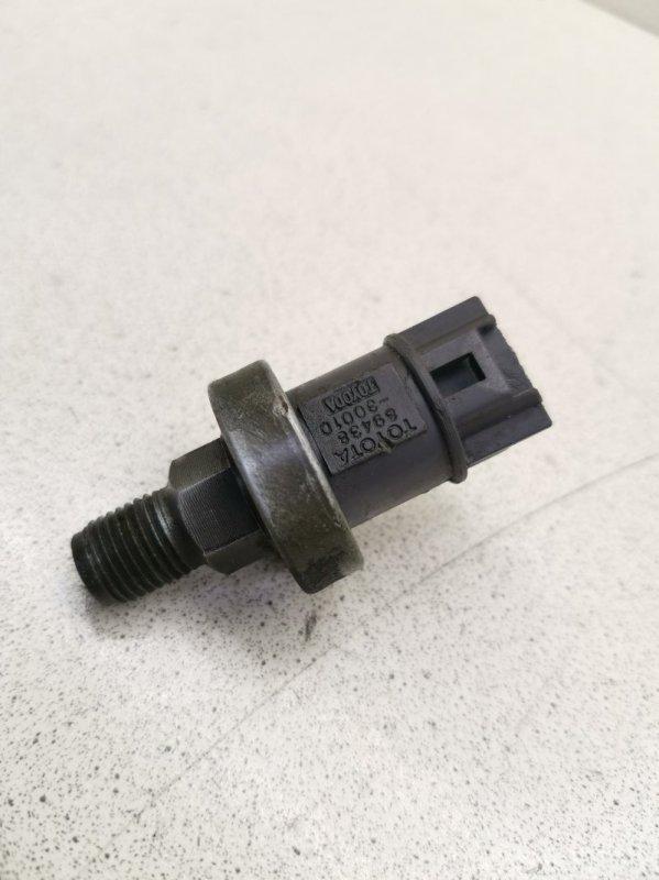 Датчик давления гидроусилителя Toyota Lite Ace Noa KR42V 7KE