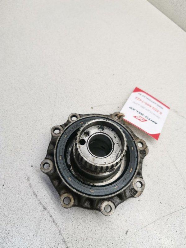 Деталь Mazda Mpv LW5W FSDE