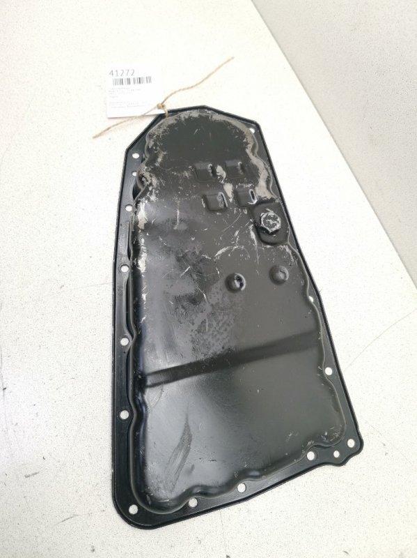 Поддон вариатора Nissan X-Trail T31 MR20DE