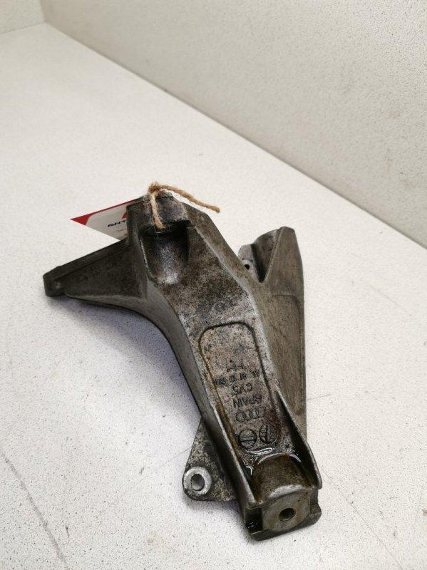 Опора двигателя Audi A4 ALT