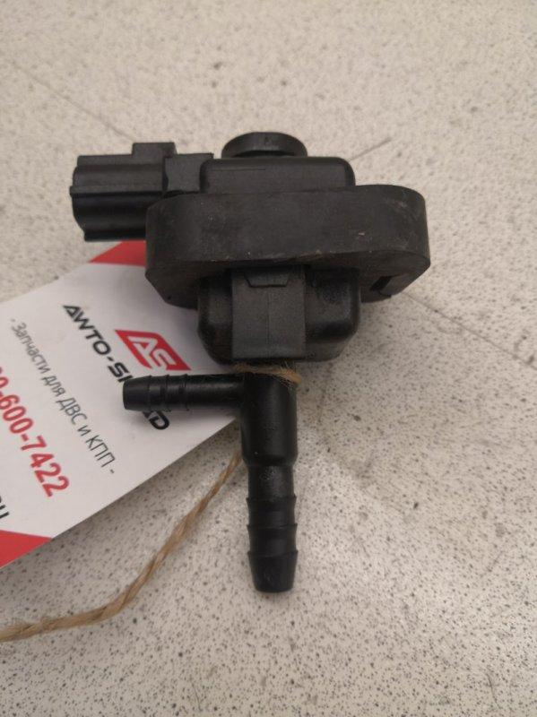 Клапан вакуумный Ford Mondeo GE