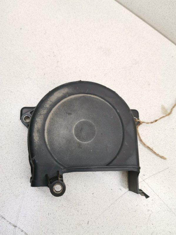Крышка грм Mitsubishi Colt CK1A 4G15