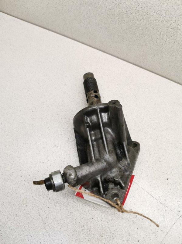 Кронштейн масляного фильтра Toyota Lite Ace CM40G 2CT