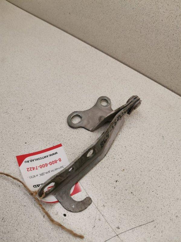 Деталь Toyota Aristo JZS147 2JZGE правая