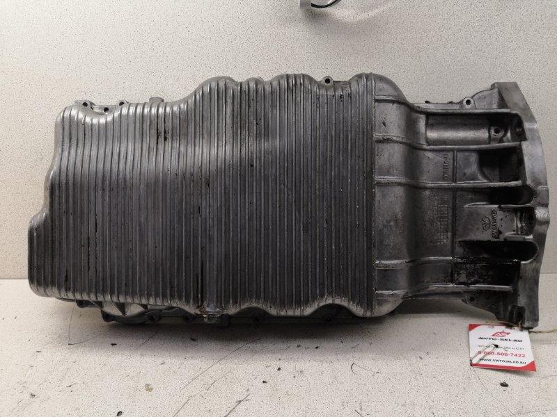 Поддон Chevrolet Epica X20D1