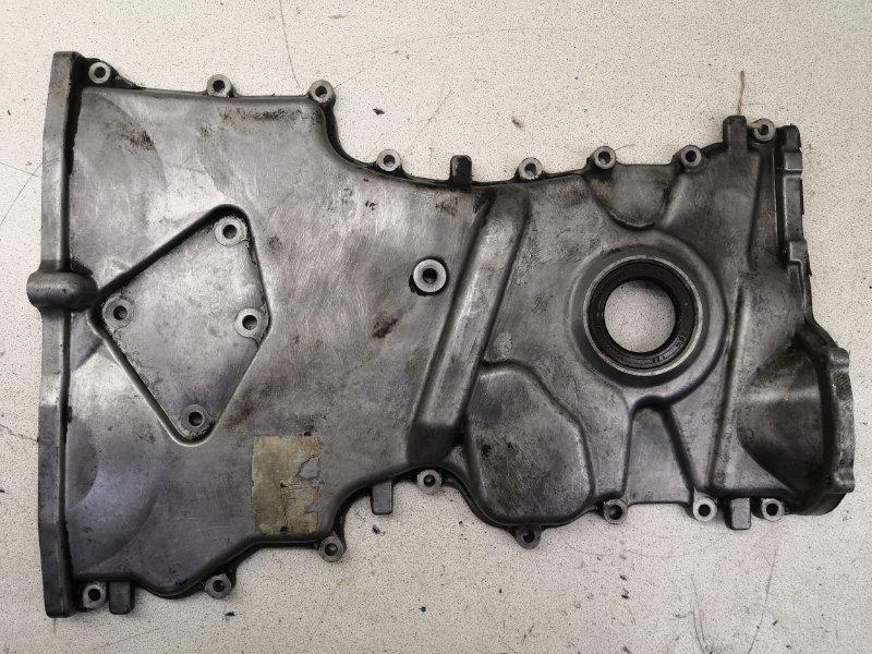 Лобовина двигателя Chevrolet Epica X20D1