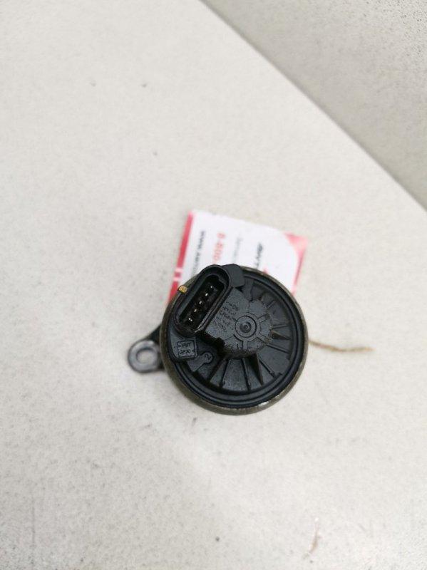 Клапан egr Chevrolet Epica X20D1