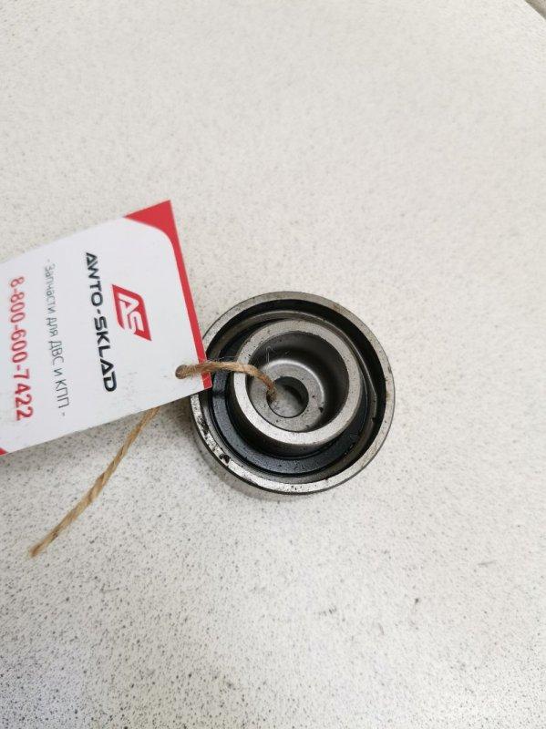 Ролик обводной Mazda Familia BJ3P FPDE